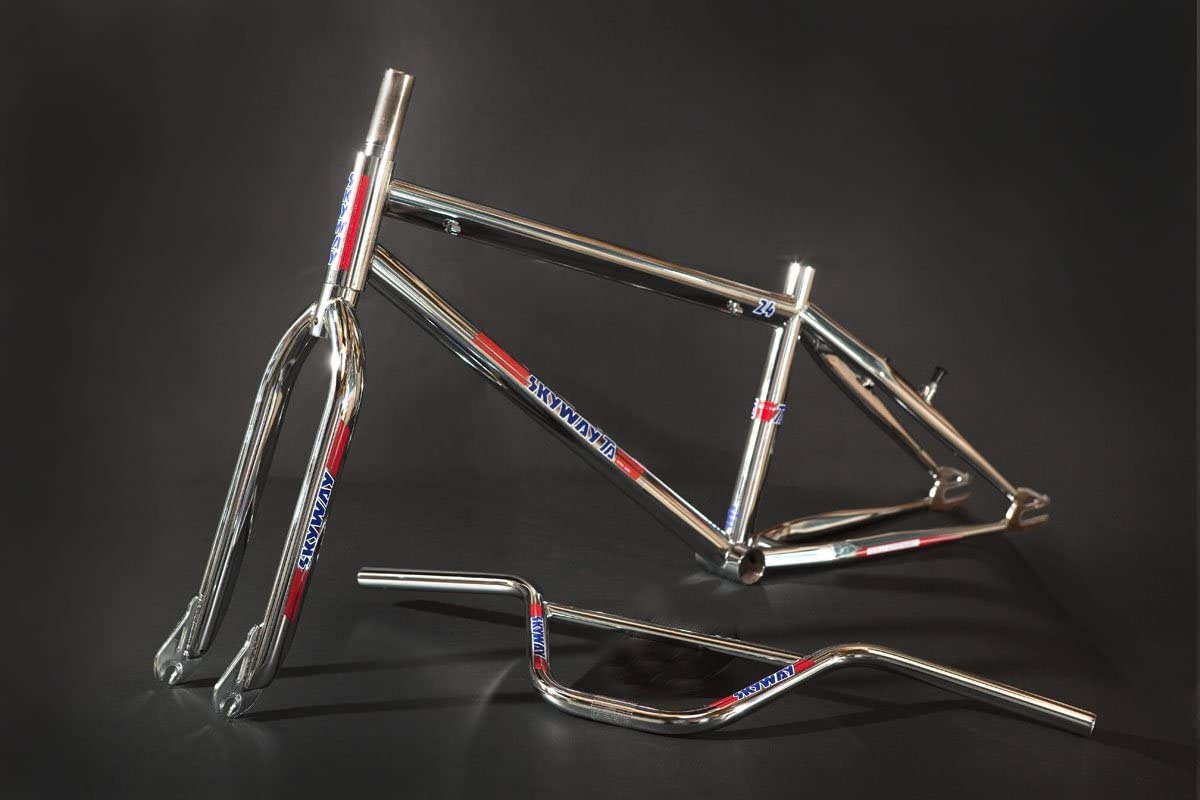 Oraunent Bike Fork Crown Race Setting Tool Installation Tool