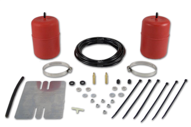 AIR LIFT 60815 1000 Series Rear Air Spring Kit