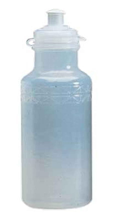 Amazon.com: California Bike Gear Custom Botellas de Agua ...