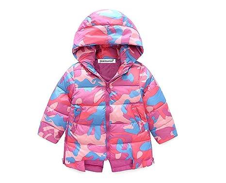 winter coat for baby girl winter christmas jackets winter coat for baby boy 4 - Christmas Jackets