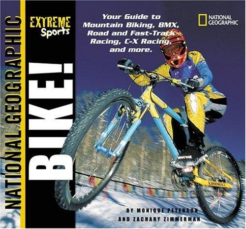 extreme-sports-bike