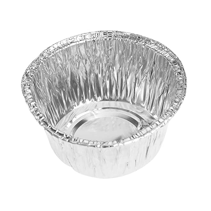 Molde de tarta de huevo - TOOGOO(R)Molde de tarta de huevo ...