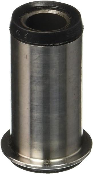 Moog K8094 Idle Arm Bushing