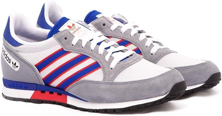 adidas scarpe 28