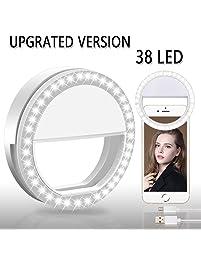 Amazon Com Lighting Lighting Amp Studio Electronics