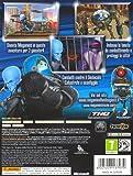Xbox 360 - Megamind - La resa dei conti [PAL ITA]