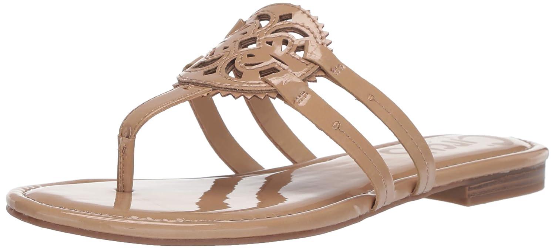 eec59374a Amazon.com  Circus by Sam Edelman Women s Canyon Flat Sandal  Shoes