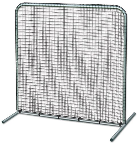 Champro Infield Screen - 7 ft. x 7 ft. by CHAMPRO