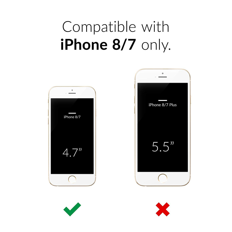 Last Jedi Red Wallpaper Star Wars Bumper Phone Case Iphone 78