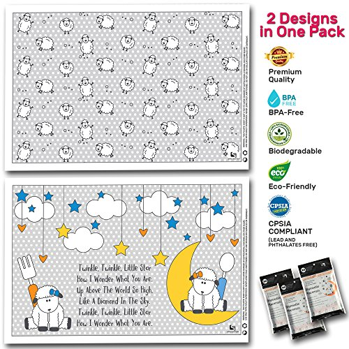 disposable-placemats-table-topper-60-mats-for-kids-toddlers-baby-children-perfect-use-as-restaurants