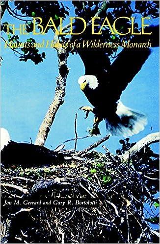 BIRDS OF PREY - BOOKS 613JdfdPbXL._SX324_BO1,204,203,200_