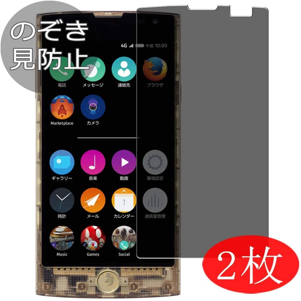 Not Tempered Glass Updated Version 【4 Pack】 Synvy Anti Blue Light Screen Protector for Samsung Galaxy J2 Core Blue Light Blocking Screen Film Protective Protectors
