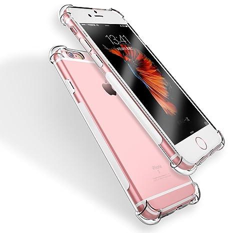 coque iphone 6 jecent