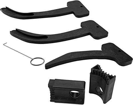 10200A+10202 Camshaft Phaser Timing Chain Tools For VW Chrysler Dodge 3.6L
