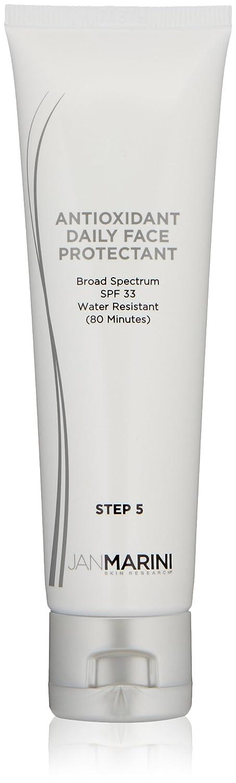 Jan Marini Skin Research Antioxidant Daily Face Protectant SPF 33, 2 oz