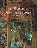 World of Department Stores by Jan Whitaker (2011-12-01)