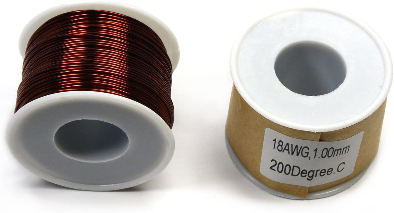20 Gauge Solid Wire Insulation 140c - WIRE Center •