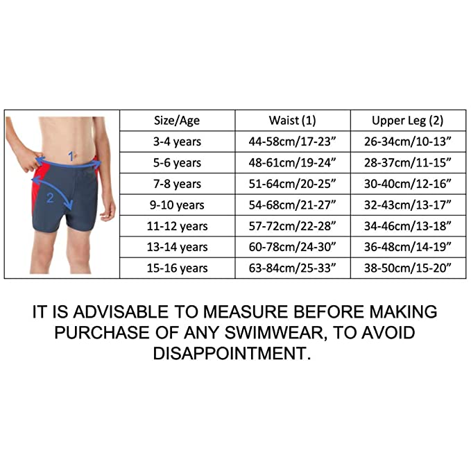 f98005648f Amazon.com: Special Needs Incontinence Boardshorts Swimwear/Pants/Diapers  for Older Boys: Clothing