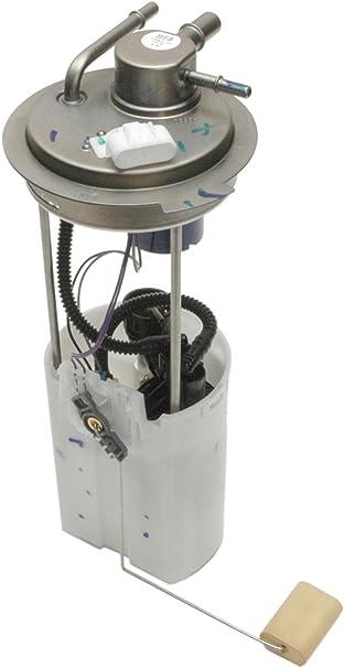 High Performance Ignition For E-ton Lightning 50//90 TXL50//90 ATV Thunderer 90