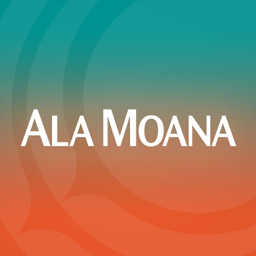 Ala Moana Magazine - Moana Hawaii Center Ala