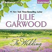 The Wedding: The Lairds' Brides, Book 2 | Julie Garwood