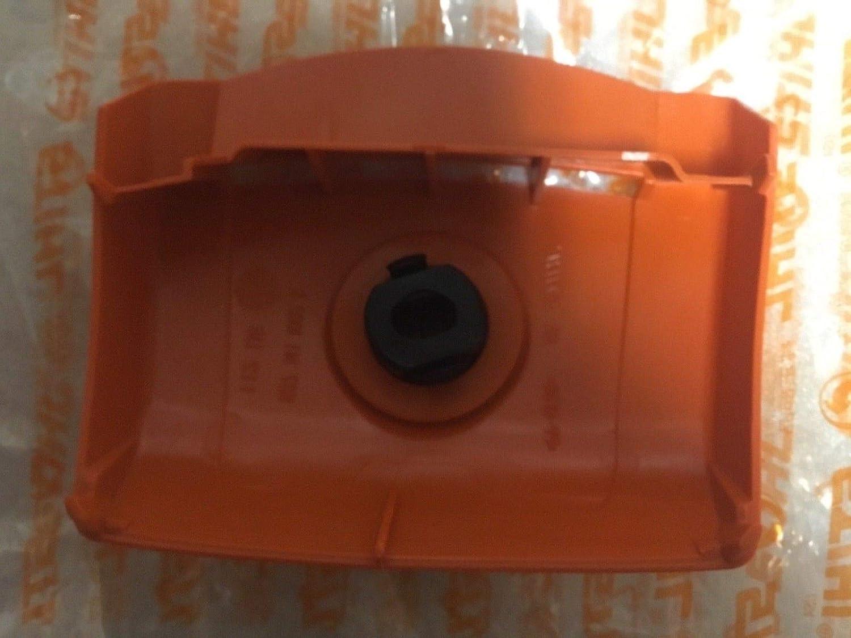 STIHL ms193t ms 193t  air filter cover   OEM STIHL   1137 140 1903