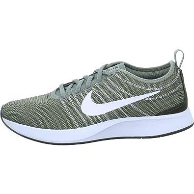 Nike Sneaker Low DUALTONE Racer Größe 39 EU Grün (Grün): Amazon.de ...