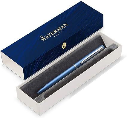 Schreibfarbe blau Kugelschreiberfarbe 100 Druckkugelschreiber blau