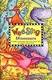 Dinosaurs, Pamela Conn Beall and Susan Hagen Nipp, 0843149434