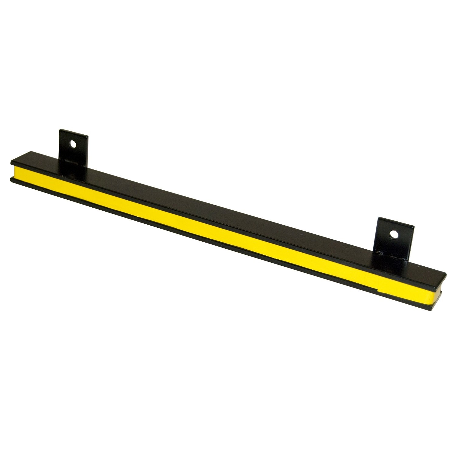 OEMTOOLS 24920 13 Inch Magnetic Tool Holder