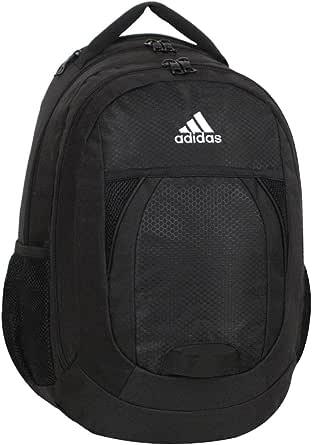 adidas Barker Backpack