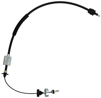 Geiwiz 9876488 Cable de Embrague