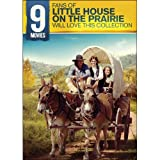 9-Movies for Fans of Little House on the Prairie