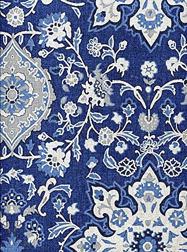 Indigo Cloth - 5