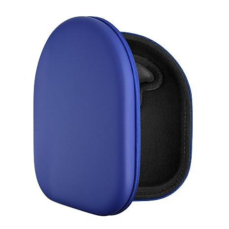 Carcasa Funda de auriculares para Sony MDR xb950bt