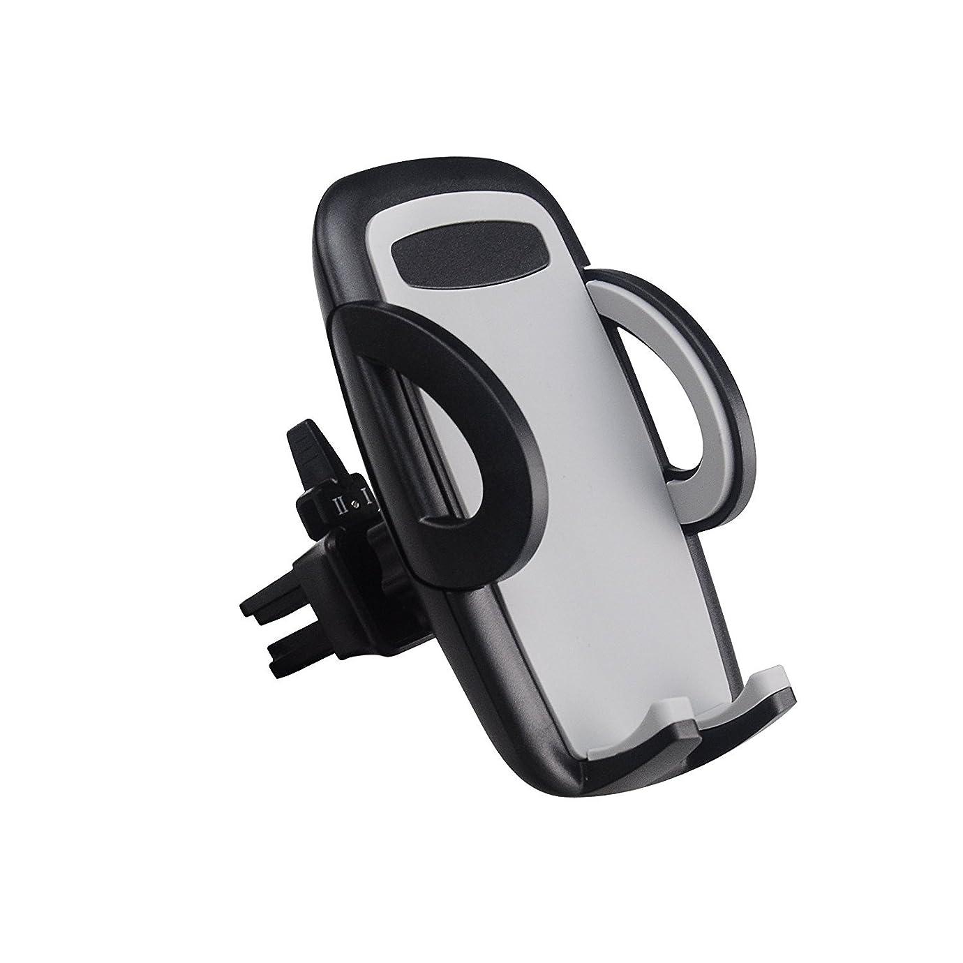 電気天気道路iOttie GoPro用車載ホルダー 強力ゲル吸盤 Easy One Touch 3 HLCRIO122GP