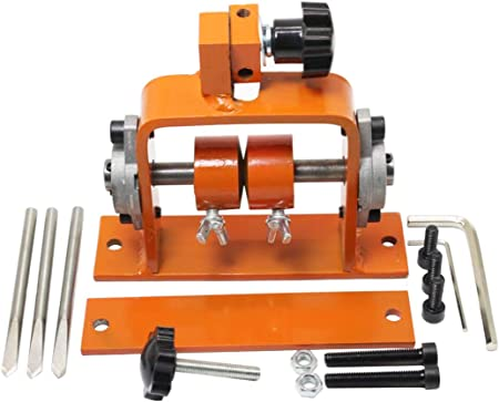 New Manual Cable Wire Stripping Machine Peeling Machine Wire Cable Stripper E