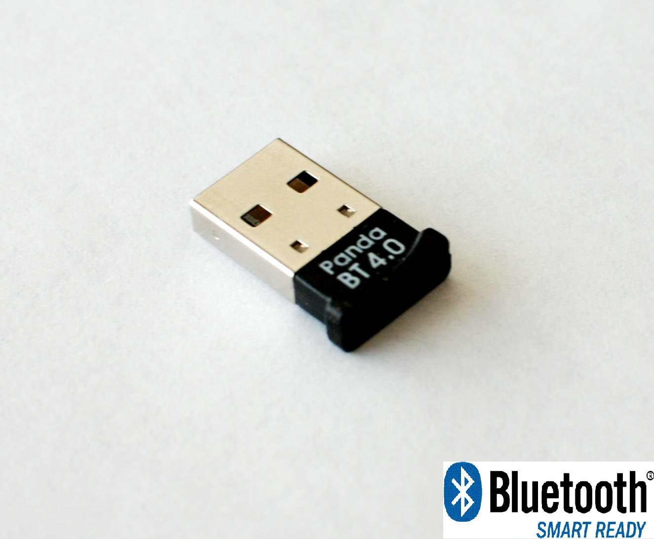BrosTrend 1200Mbps Linux USB Wireless Adapter