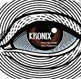 Kronix by Peter Van Huffel