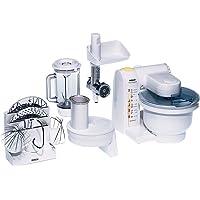 Bosch Bosch Küchenmaschine MUM4655EU
