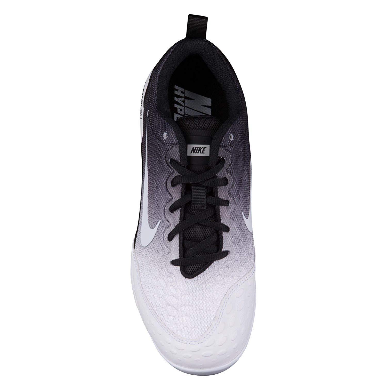 cheap for discount ed677 c3159 Amazon.com  Nike Women s Lunar Hyperdiamond 2 Pro Fastpitch Softball  Cleats  Sports   Outdoors