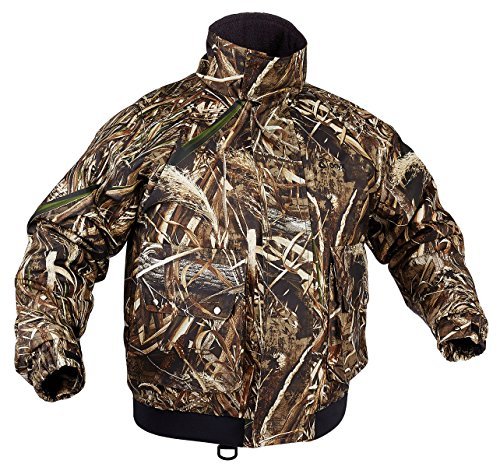 (Onyx Floatation Jacket, Large,)