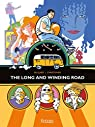 The long and winding road par Pellejero