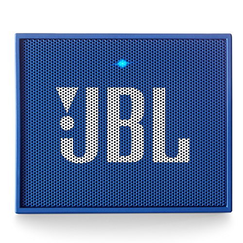 The 8 best jbl speakers with usb