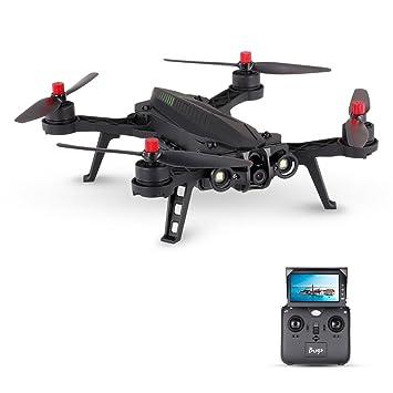 Goolsky MJX Bugs 6 B6 720P Cámara 5.8G FPV Drone 250 mm Distancia ...