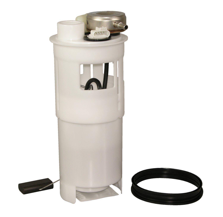 Airtex E7063M Fuel Pump