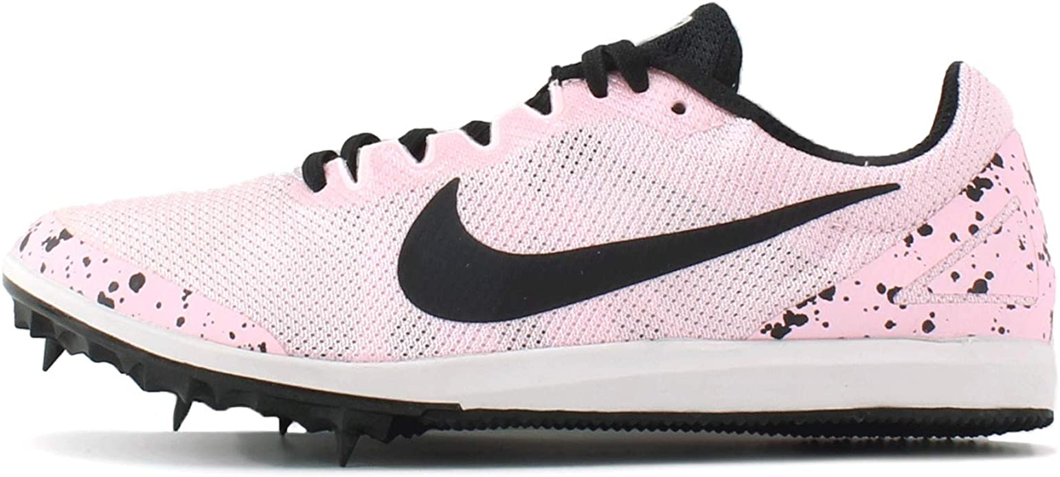 Amazon.com   Nike Womens Zoom Rival D