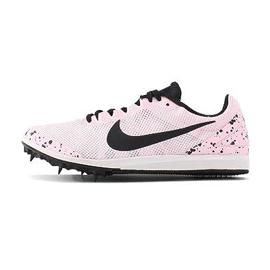 5c7854e0663 Nike Womens Zoom Rival D 10 Womens 907567-630 Size 10