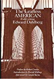 The Leafless American and Other Writings, Edward Dahlberg, 0914232835