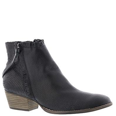 Intake Women's Boot